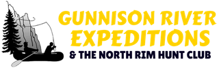 Gunnison River Expeditions